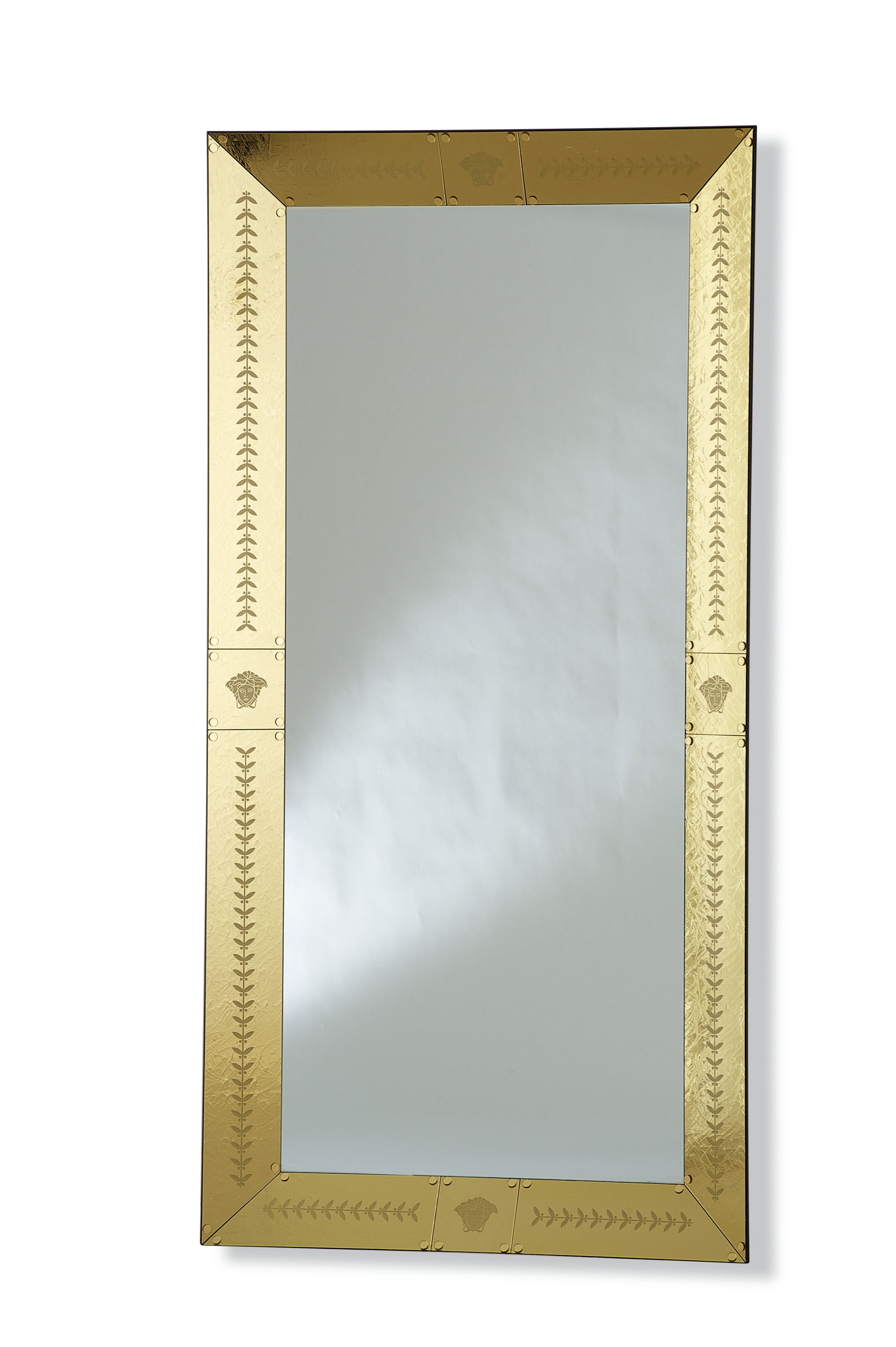 Mirrors In Bedroom Superstition Light Style City