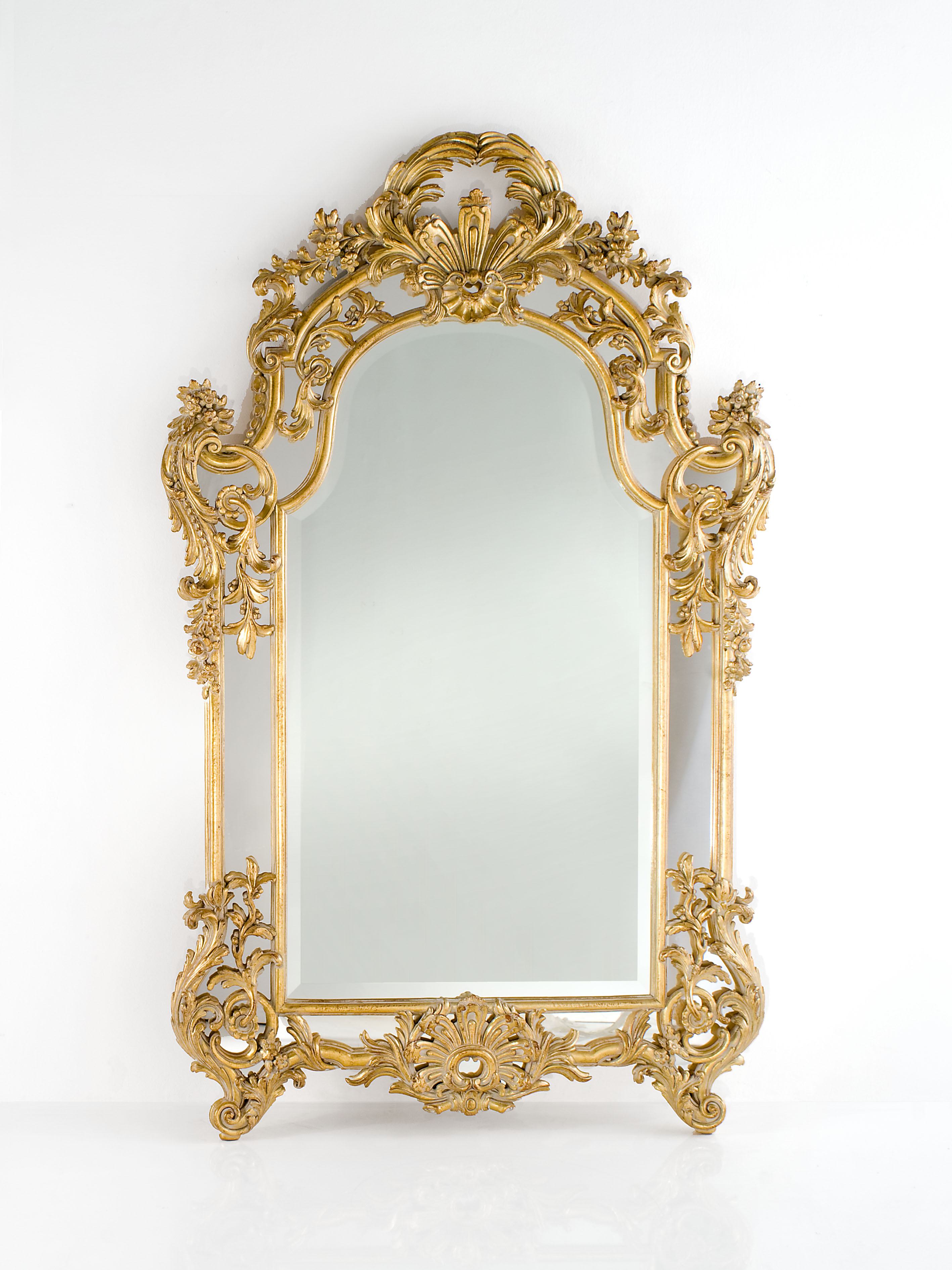 Mirrors In Bedroom Superstition Mirror Style City
