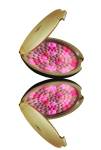 Giordani Gold presses Bronzing Pearls, Oriflame
