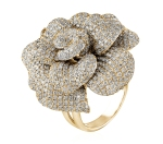 Raisa Ring,www.diamondere.com.