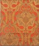 Fabric, pallate