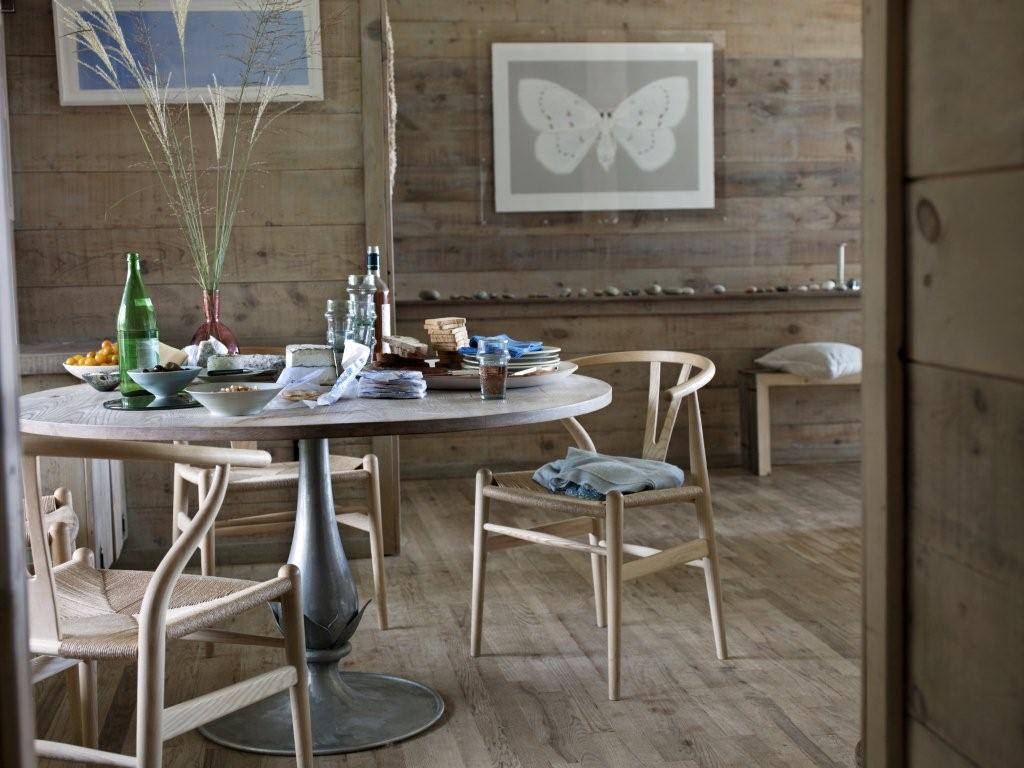 Dream Home Shelter Island By Harriet Maxwell From Ochre