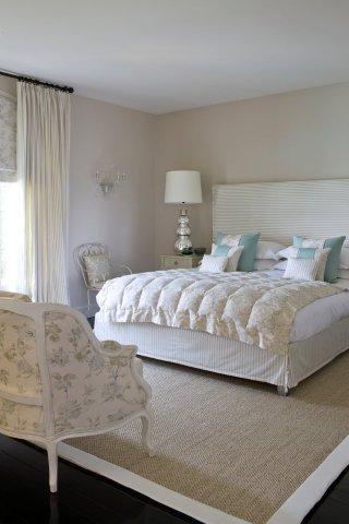 Bedroom Decor London