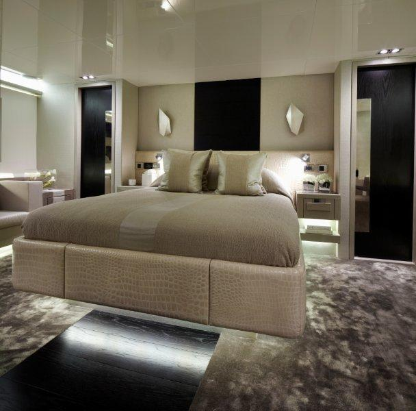 Interior design kelly hoppen designs yacht pearl 75 style city