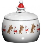 Christmas Dish, Alessi