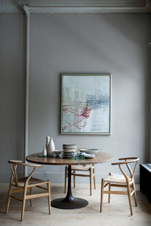 Dream Home: Crosby Street by Ochre. www.stylecity.in