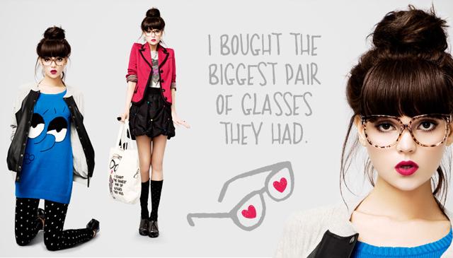 http://www.handbagfairy.co.uk/blog/
