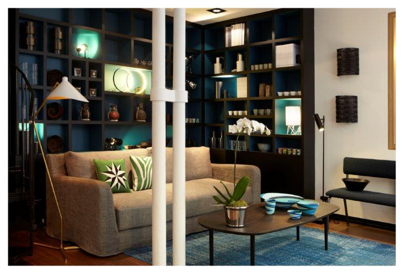sarah_lavoine_showroom. www.stylecity.in