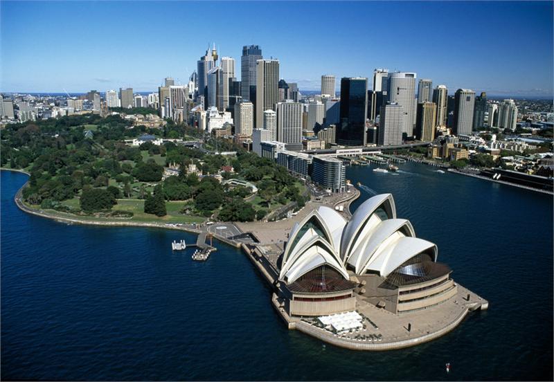 Sydney, www.stylecity.in