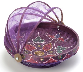 Bread basket, Zaza Home