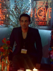 Mozez Singh (800x530)