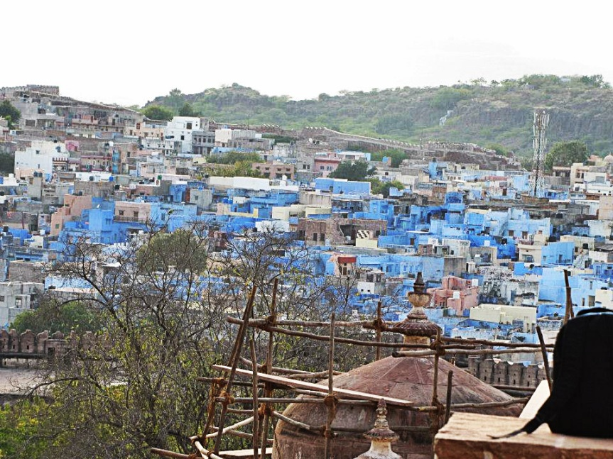 Travel Jodhpur, www.stylecity.in