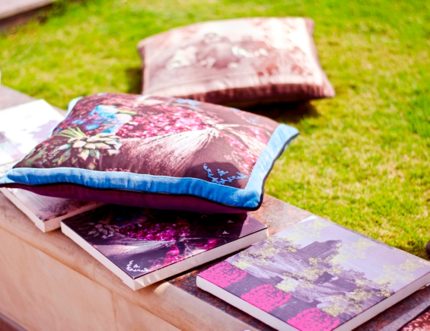 Cushion shot+Artworks_Bring Home Stories