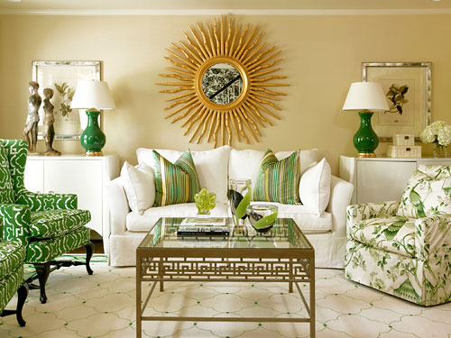 rbk-green-room-decor-0712-1-lgn