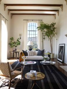 Ellen Pompeo's Home, www.stylecity.in
