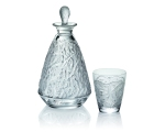 Decanter and Glass, Nachtmann