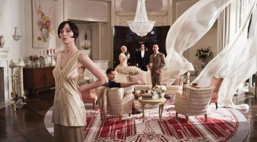 13est-img-film-the-great-gatsby-film-scenes-screenshots-elizabeth-debicki-2