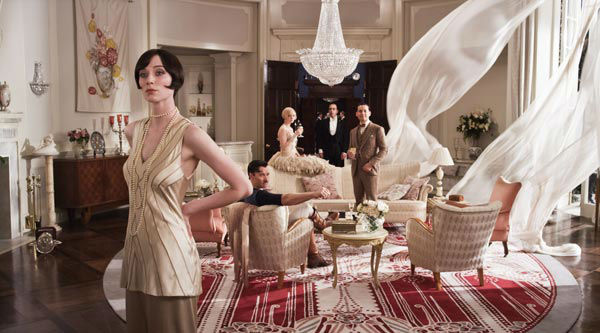 13est-img-film-the-great-gatsby-film-scenes-screenshots-elizabeth-debicki-2