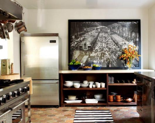 Ellen Pompeo's Home,www.stylecity.in