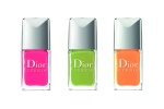 Vernis Cruise Collection, Dior