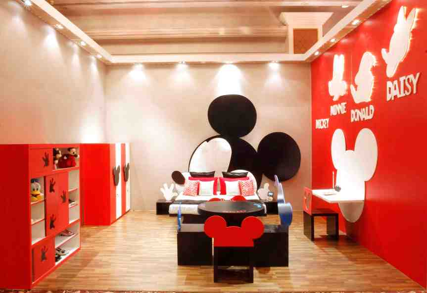 Disney inspired interiors MG_2639