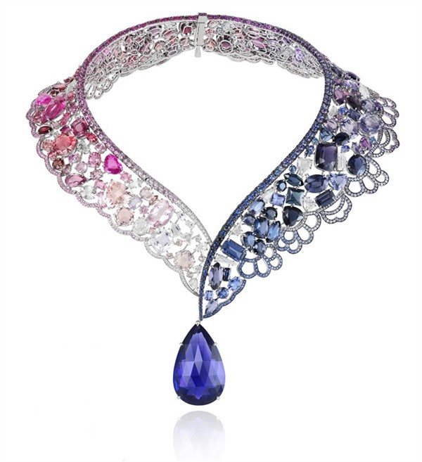 happily-ever-after-chopard-disney-princess-collection