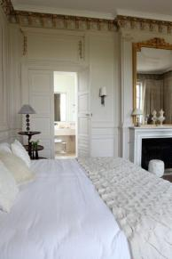 008_Princess suite, Chateau de Varennes