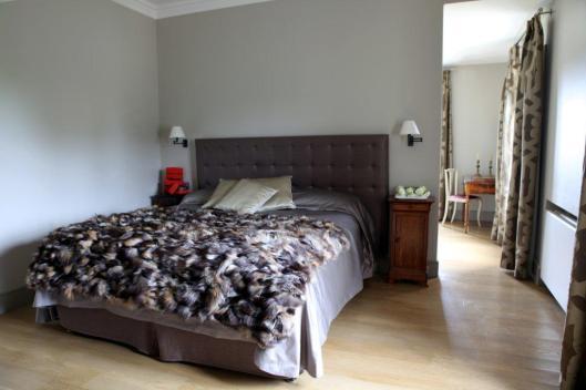 031_bedroom 27_Louise suite