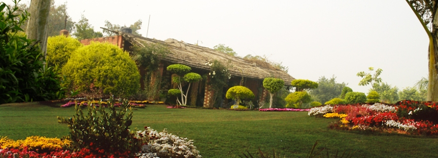 Surjivan Resorts, www.stylecity.in