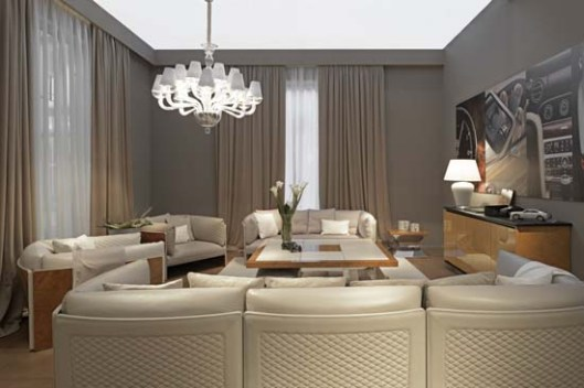 Bentley-Home-Collection, www.stylecity.in