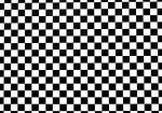 Checkered Wall Paper, Aarcee