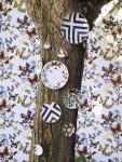Tales of Porcelain, Christian Lacroix Maison, by Vista Alegre