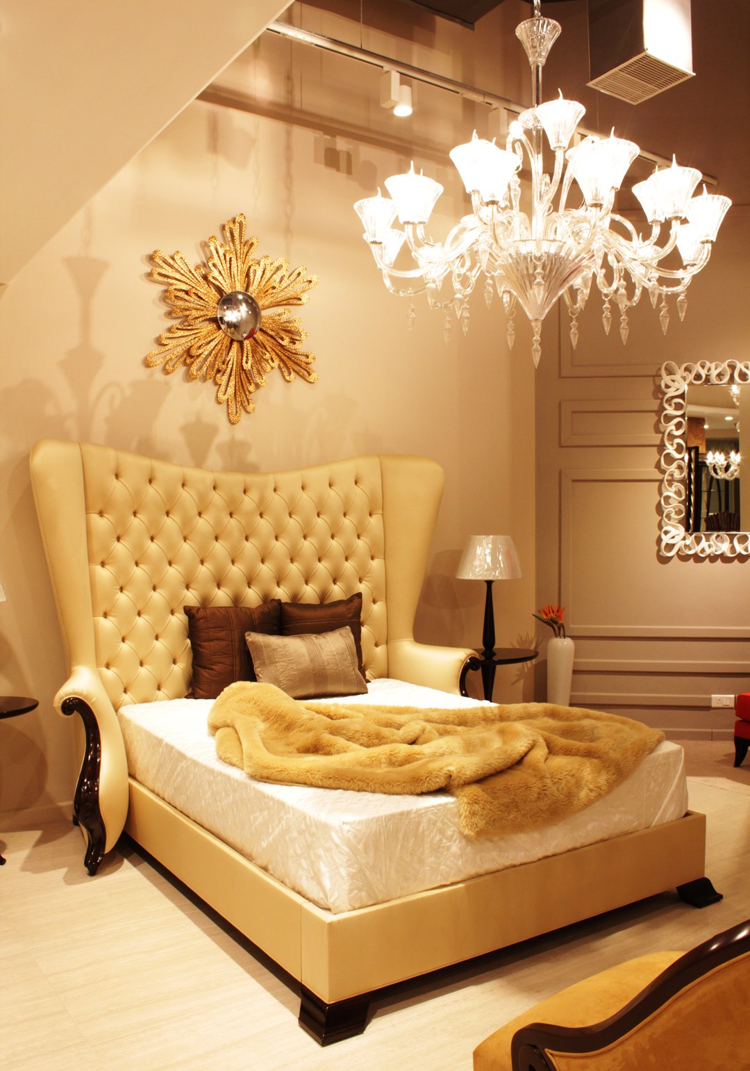 Store watch christopher guy in new delhi style city for Bedroom designs delhi
