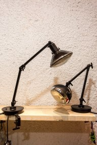 Royal Enfield Lamps, Chromakey Design, www.stylecity.in