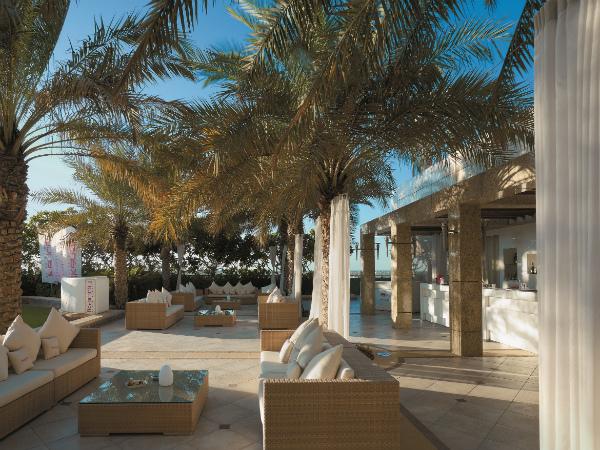 Shangri-La Dubai, www.stylecity.in