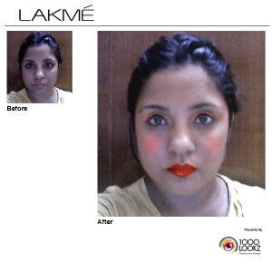Lakme Re-invent, www.stylecity.in