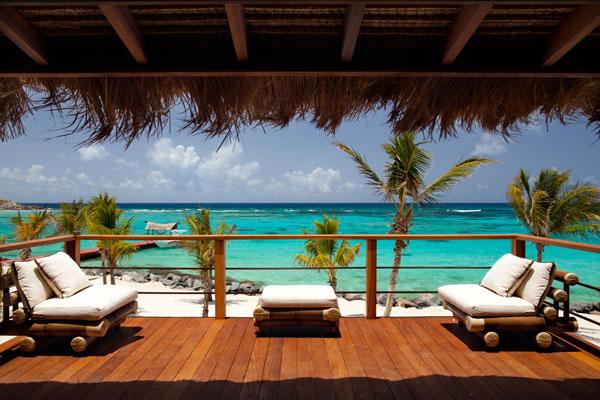 aNecker_Beach_House_view