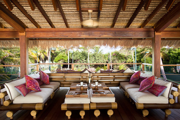 Necker_Beach_House_upstairs