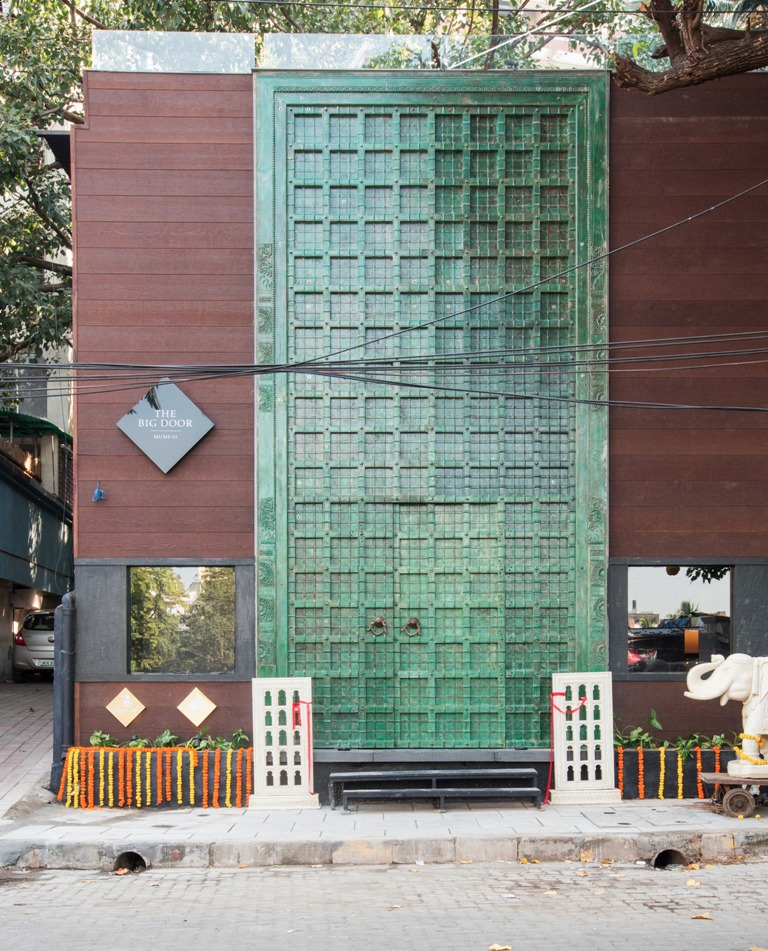the big door .stylecity.in & Interiors \u2013 Style City Pezcame.Com