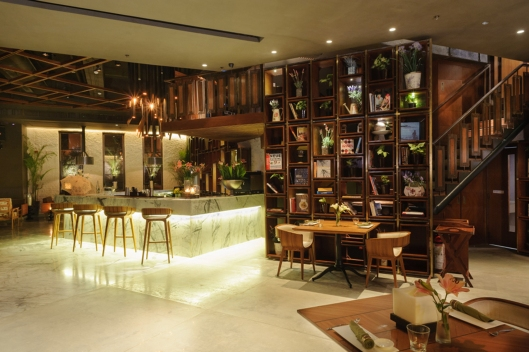 Fio Cookhouse & Bar, www.stylecity.in