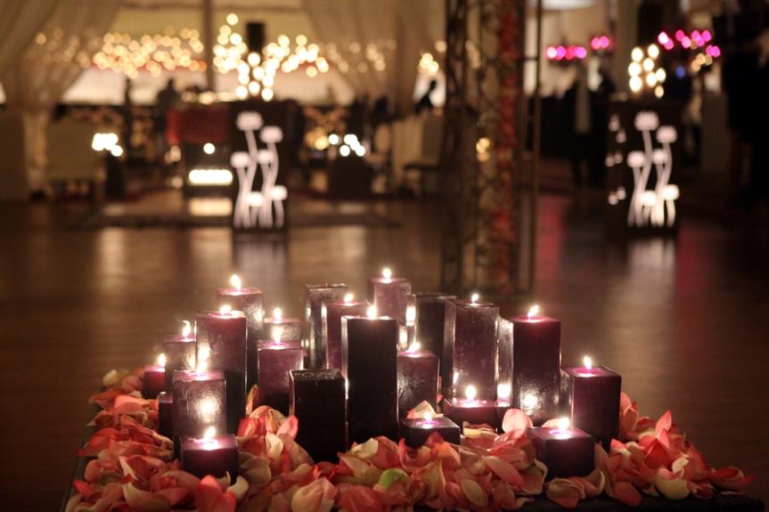 Rohit Bal Luxury Weddings, www.stylecity.in