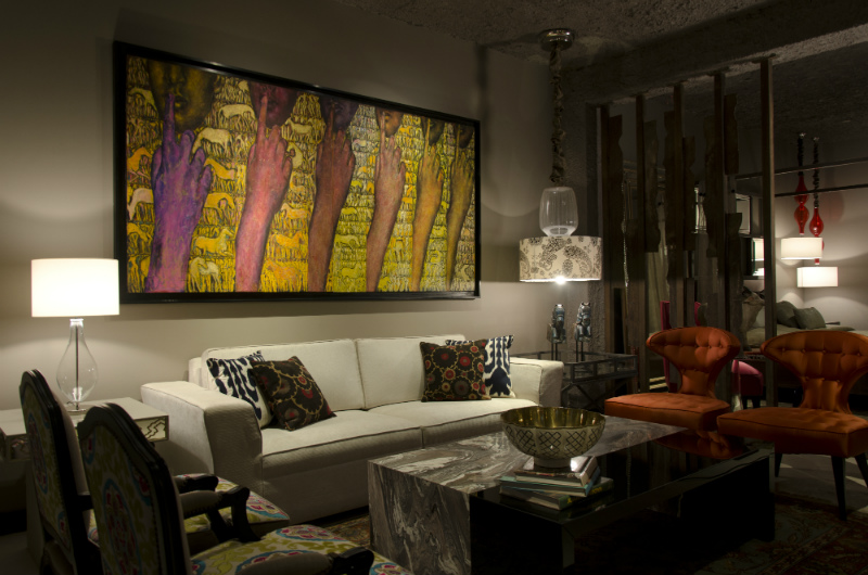 Beyond Design, New Delhi, www.stylecity.in