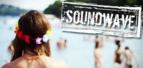 soundwave Tisno, www.stylecity.in