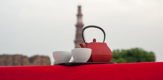 EN- Japanese Cuisine, New Delhi, www.stylecity.in