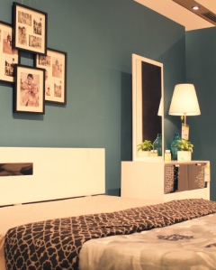 Home Centre, www.stylecity.in