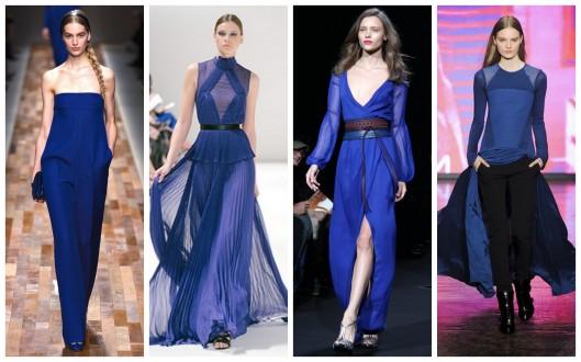 Trend Indigo, www.stylecity.in