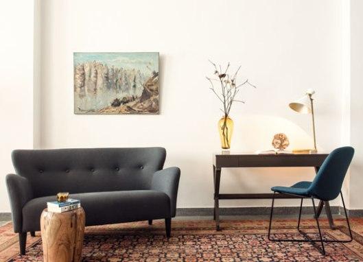 Alberts Study_Iqrup+Ritz, www.stylecity.in