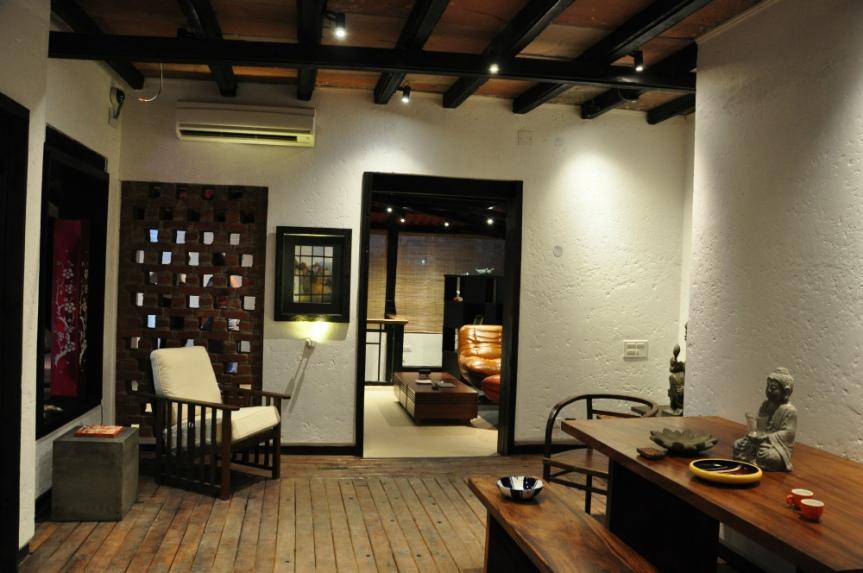 Delhi design store, www.stylecity.in