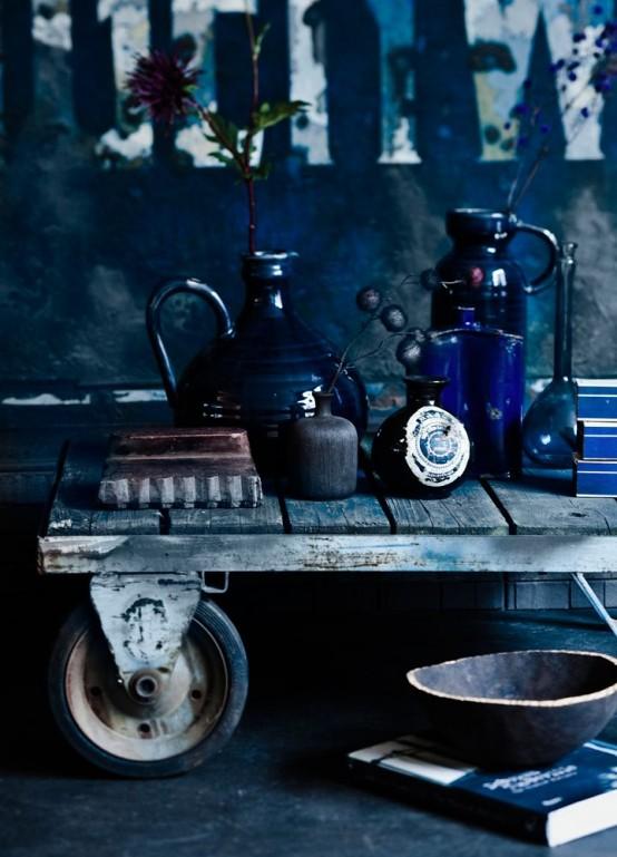 Styling Cleo Scheulderman Photograph Jeroen van der Spek