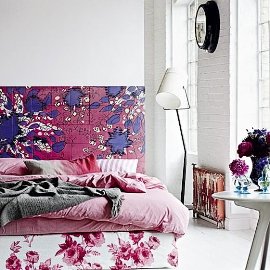 Bedroom-modern-Livingetc